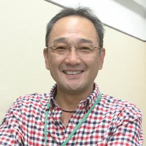 松岡澄弘ティーチングプロ